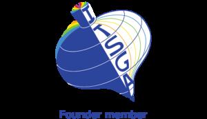 ITSGA Founder member